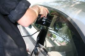 Car Lockout Scarborough